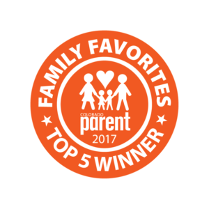 CP_familyFavTop5_logo_2017_orange