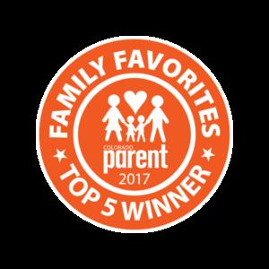 CP_familyFavTop5_logo_2017_orange