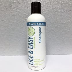 Shampoo-250x250